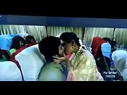 Geeta govidam hot sex lip to lip kiss fuck