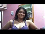 desi girl webcam