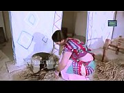 Desi Bhabhi Super Sex Romance XXX video Indian Latest Actress - XVIDEOS.COM