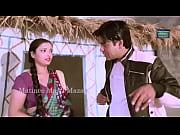 thumb Desi Bhabhi Sup er Sex Romance Xxx Video India Xxx Video Indian Latest Actress