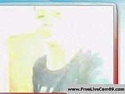Cam Bitch 14: Free Webcam Porn Video 45