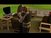 Sims 3DPORN Ep.1 - Sexxx Kingdom