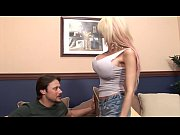 thumb danielle derek gets her big tits and ass fucked