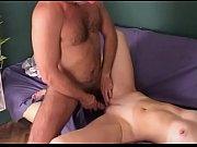 Nicole bionda zoccola australiana adora spompinare