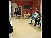 V&iacute_deo aula tutorial siririca ao vivo