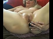 hot women (1)(www.abre.ai/camshot)