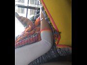 Chennai actress showing her dick