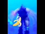 Chica fortnite chupa la banana