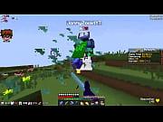Violaci&oacute_n en minecraft