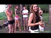 thumb Teens Dulsineya  And Jewel Outdoors oors