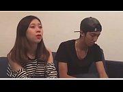 Scandal Kh&aacute_nh Linh
