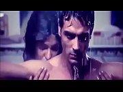 priyanka chopra hot and sex videos