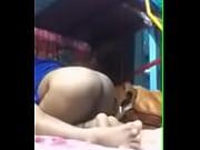 Sex video Pakistani
