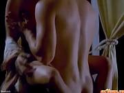 Jaime Pressly - Poison Ivy- The New Seduction - sex scene 2