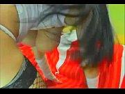 Cheap White Cam Slut with handwraps -tinycam.org