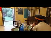 Vatsayana Kamasutra Full Movie