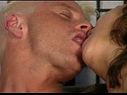 JuliaReaves-DirtyMovie - Dirty Movie 127 Camille Madoc - scene 3 - video 2 penetration sex fetish gr