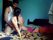 Andhra Couple Having Sex