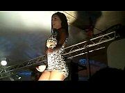 bogota chicas car audio 2011
