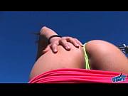 PERFECT BODY LATIN TEEN Big Cameltoe Big Ass Big Tits