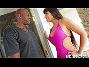 director lex fucks his latina lover mercedes in.