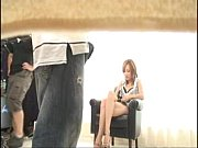 japanes amateur orgasm, storyline
