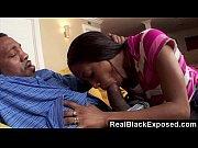 realblackexposed - sweet black teen meets.