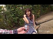 thumb remote controlled asian babe 02   narumi honda