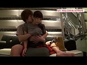 Yumi Sakuragi &ndash_ Japanese Hot Sex Videos Full:  18CAM.LIVE