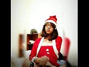 Ninomiya christmas girl (CD)