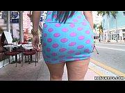 Huge Ass Miami Slut Valerie Kay