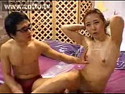 ZoTTo tv korean oiled up fuck