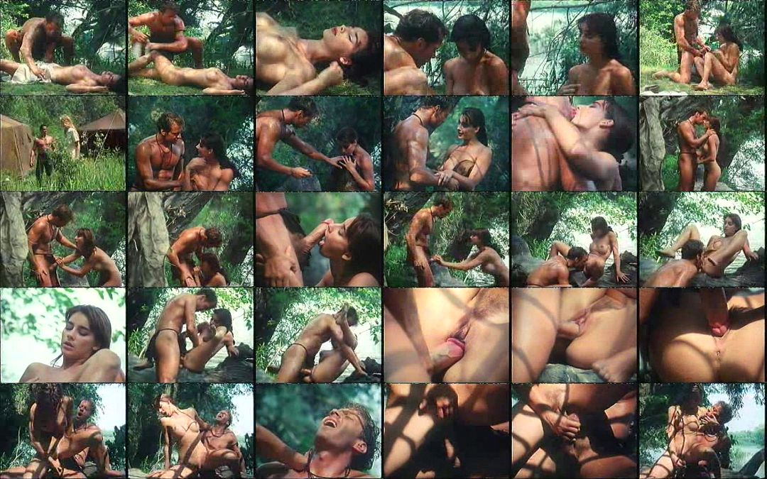 Best picture scenes tarzan x shame of jane full picture english subbed and english dubbed