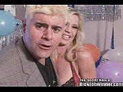 classic porn star amber lynn sucks.
