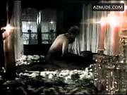 ardenoche-infante4-lo (1)