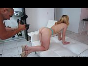 thumb Doubleviewcasti  Ng   Lucy Tyler Rides A Big   r Rides A Big     Rides A Big