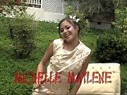 Michelle Maylene Asian princess gets fucked hard  www.beeg18.com