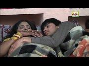 HINDI  FILMSMOVIES 2016 habhi Making Romance with Milkman3