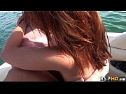 Boat fuck party Emma Haize, Maddy Oreilly, Megan Promisita 6
