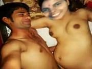 Movie of nud ja
