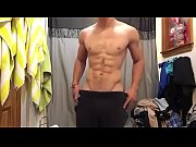 Musculoso super sexy /muscle sexy