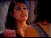 thumb El Click 3   El  Calor Del Placer 1997 The Hea er 1997 The Heat Of The Click