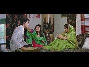 best hits of madhuri dixit  evergreen hindi.