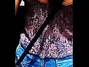 Sexy mini short mi prima Kassandra