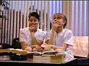 LBO - Nasty Backdoor Nurses - scene 4 - video 1