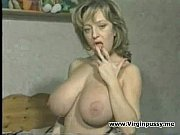 порно видео смотреть онлайн сквирт
