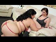 Plumper Pleases Big Tit Sara Jay