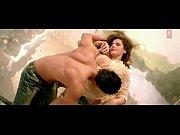 Tumhe Apna Banane Ka-Hate Story 3-Promo FusionBD.Com