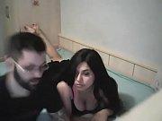 Webcam de Jorgeysofia - Cam gratuite et sexe Cam 3.FLV