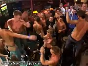 Teen vs bed gay sex movie About a hundred guys just embark going wild